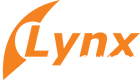 lynx solutions logo